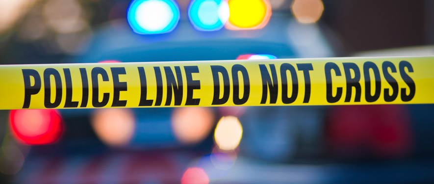 Mooresville, IN trauma crime scene cleanup