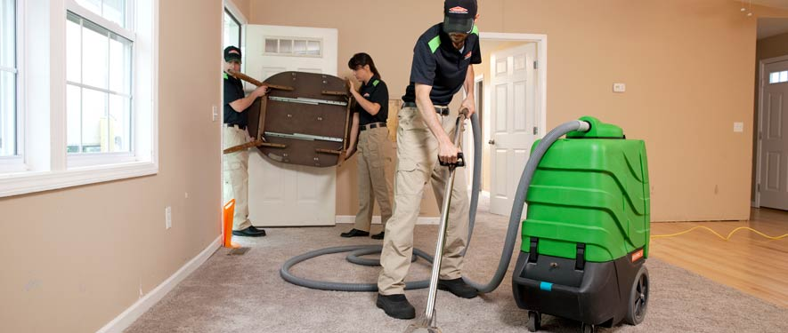 Mooresville, IN residential restoration cleaning